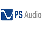PS Audio