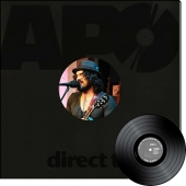 Direct to Disc Session Vol.4 (LP)