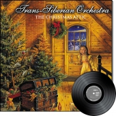Christmas Attic (2LP)
