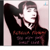 New York Girls´ Club (CD)