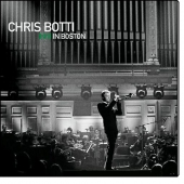 In Boston (CD + DVD)