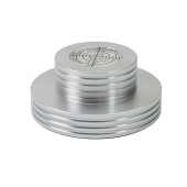 PST Silver 300g