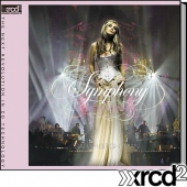Symphony Live In Vienna (XRCD2)