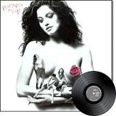 Mother´s Milk (LP)