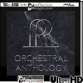 Orchestral Antology (UltraHD)