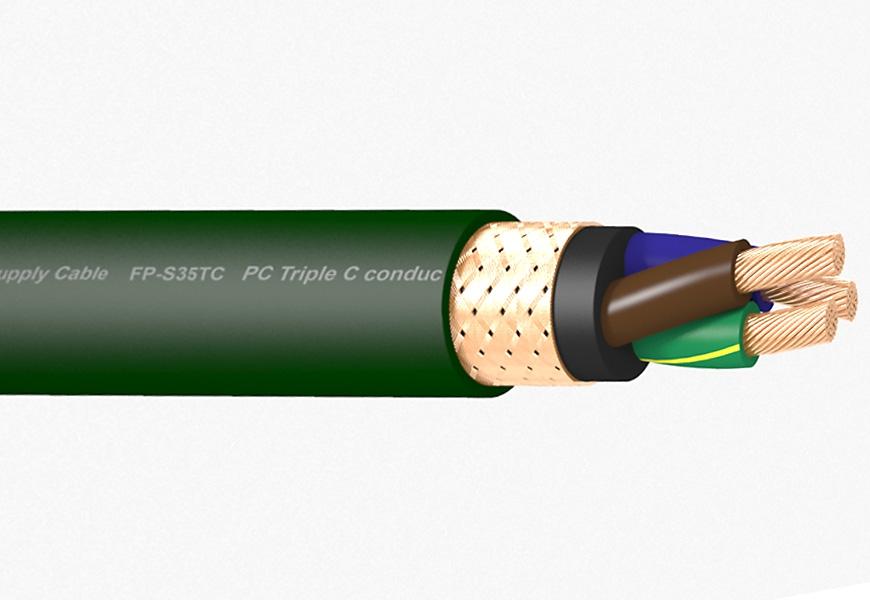 Kết quả hình ảnh cho FURUTECH FP-TCS31