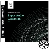 Super Audio Collection Volume 7 (SACD)