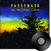 All The Little Lights (2LP)