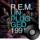 Unplugged 1991 (2LP)