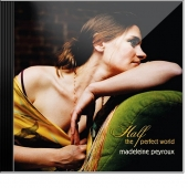 Half The Perfect World (CD)
