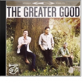 Greater Good (CD)