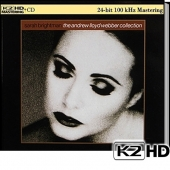 Andrew Lloyd Webber Collection (K2HD)