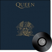 Greatest Hits 2 (2LP)