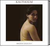 Kalthoum (CD)